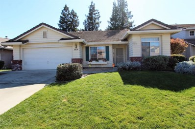 4624 Summer Hill Road, Salida, CA 95368 - MLS#: 18011930