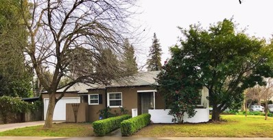 600 5th Avenue, Sacramento, CA 95818 - MLS#: 18011943