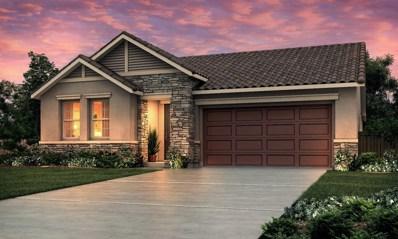 1641 Clover Court, Los Banos, CA 93635 - MLS#: 18011948