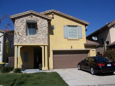 583 New England Avenue, Lathrop, CA 95330 - MLS#: 18011953