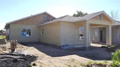 1606 Mitchell, Escalon, CA 95320 - MLS#: 18011960