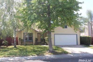 15255 Avon Street, Lathrop, CA 95330 - MLS#: 18011962