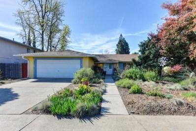 2845 Rascommon Way, Sacramento, CA 95827 - MLS#: 18011966