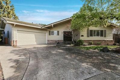 1146 Lakewood Drive, Lodi, CA 95240 - MLS#: 18011997