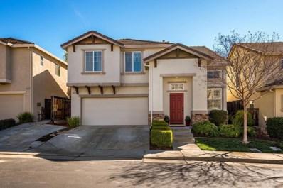 5624 Daffodil Circle, Rocklin, CA 95677 - MLS#: 18012012