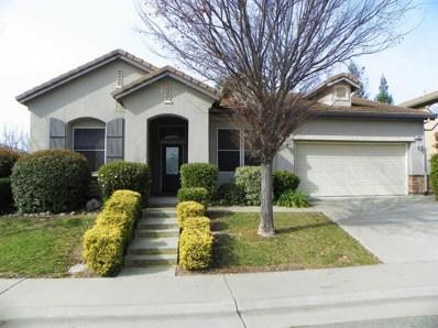 2608 Century Oak Drive, Lincoln, CA 95648 - MLS#: 18012034
