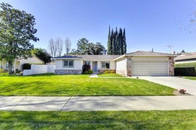 6750 Riverside Boulevard, Sacramento, CA 95831 - MLS#: 18012038