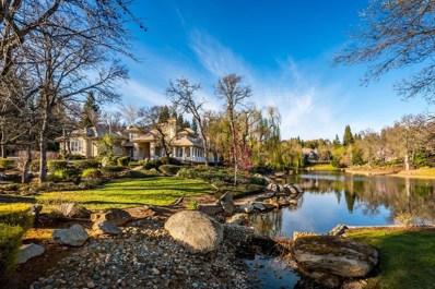 9753 Wexford Circle, Granite Bay, CA 95746 - MLS#: 18012061
