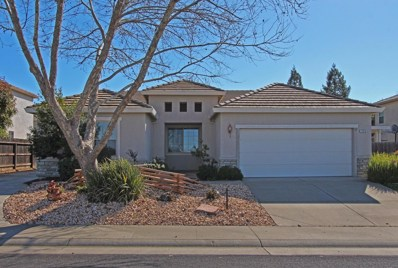 1745 Bottlebrush Circle, Roseville, CA 95747 - MLS#: 18012075