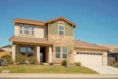 4112 Pingree Lake Way, Rancho Cordova, CA 95742 - MLS#: 18012091