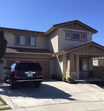 4050 Tahoe, West Sacramento, CA 95691 - MLS#: 18012115