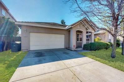 3565 Loggerhead Way, Sacramento, CA 95834 - MLS#: 18012121