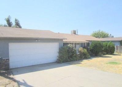 1020 Sonora Avenue, Modesto, CA 95351 - MLS#: 18012125