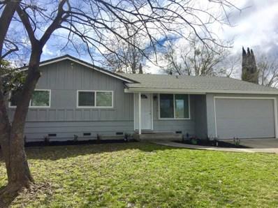 1716 71st Avenue, Sacramento, CA 95832 - MLS#: 18012150