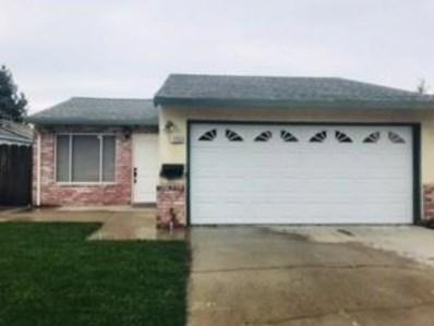 1231 N Mitchell Avenue, Turlock, CA 95380 - MLS#: 18012155