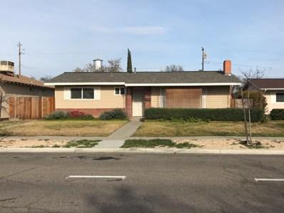 1414 S Street, Newman, CA 95360 - MLS#: 18012172