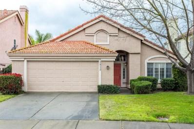 3913 Breda Court, Modesto, CA 95356 - MLS#: 18012176
