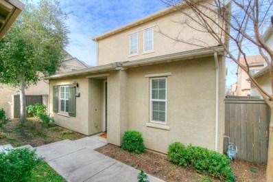 150 Talmont Circle UNIT 150, Roseville, CA 95678 - MLS#: 18012196