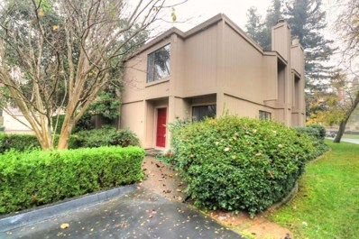 134 Hartnell Place, Sacramento, CA 95825 - MLS#: 18012219