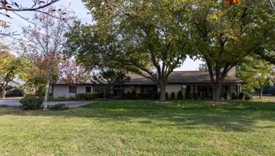 11925 W Valpico Road, Tracy, CA 95376 - MLS#: 18012221