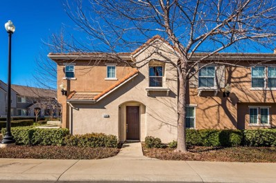 1508 Dante Circle, Roseville, CA 95678 - MLS#: 18012271