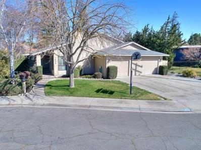 1409 La Salle Drive, Turlock, CA 95382 - MLS#: 18012285