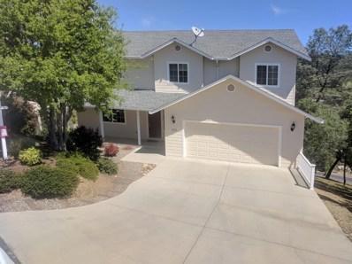 413 Winchester, Copperopolis, CA 95228 - MLS#: 18012333