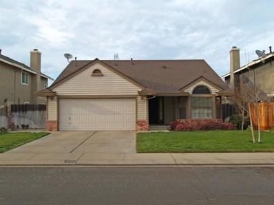 2029 Stracker Way, Modesto, CA 95350 - MLS#: 18012335