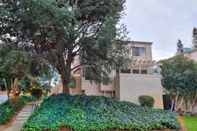 3024 Swallows Nest Drive, Sacramento, CA 95833 - MLS#: 18012338
