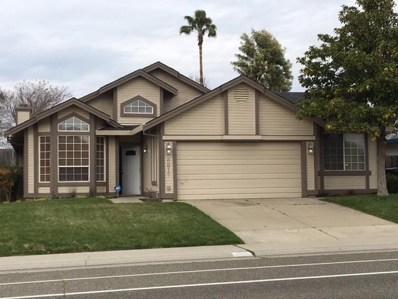8817 Palmerson Drive, Antelope, CA 95843 - MLS#: 18012339