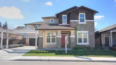 1999 Monique Street, Tracy, CA 95304 - MLS#: 18012371