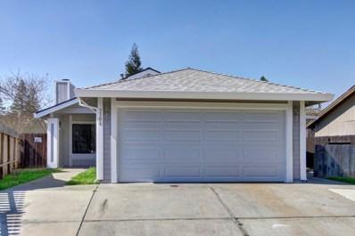 9304 Quintanna Court, Elk Grove, CA 95758 - MLS#: 18012394