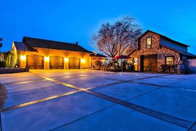 7551 Mountain Avenue, Orangevale, CA 95662 - MLS#: 18012401