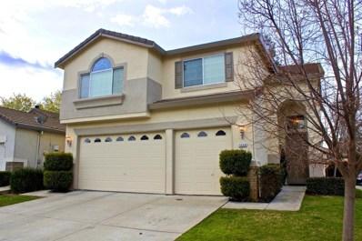 5559 Thornhill Court, Stockton, CA 95219 - MLS#: 18012432