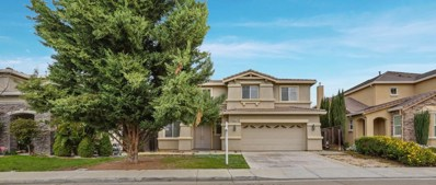 380 Clarence Bromell Court, Tracy, CA 95377 - MLS#: 18012447