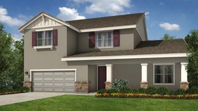 5506 Snowbrush Drive, Rocklin, CA 95677 - MLS#: 18012452