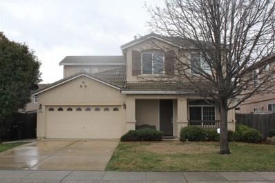 8575 Melville Drive, Elk Grove, CA 95758 - MLS#: 18012454