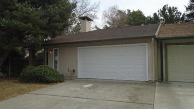 3220 Miramonte Drive, Sacramento, CA 95833 - MLS#: 18012464