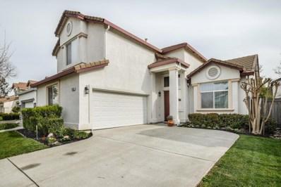2693 Maybrook Drive, Sacramento, CA 95835 - MLS#: 18012497