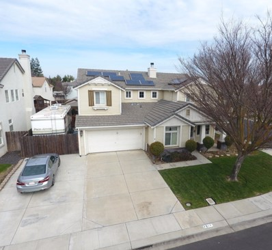 791 Randall Way, Manteca, CA 95337 - MLS#: 18012508