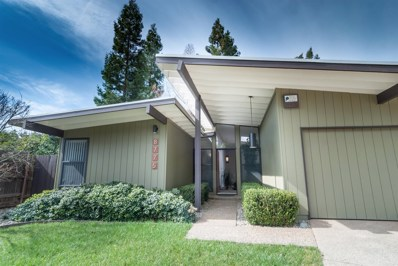 8775 Contemporary Court, Elk Grove, CA 95624 - MLS#: 18012510