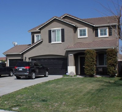 9104 Chianti Circle, Stockton, CA 95212 - MLS#: 18012515