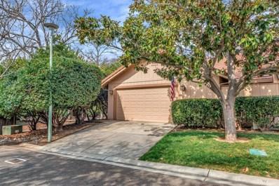8181 Quail Walk Place, Citrus Heights, CA 95610 - MLS#: 18012561
