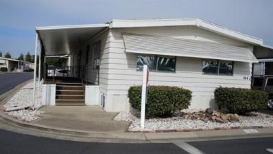 2621 Prescott Road UNIT 104, Modesto, CA 95350 - MLS#: 18012593