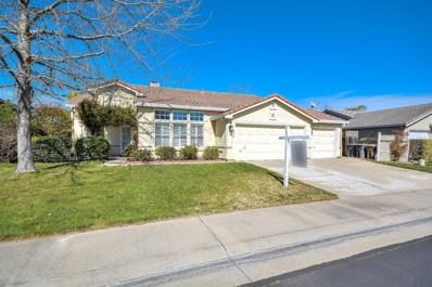 9254 Dever Circle, Elk Grove, CA 95624 - MLS#: 18012605