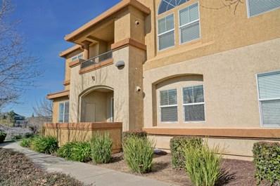 2230 Valley View Parkway UNIT 1012, El Dorado Hills, CA 95762 - MLS#: 18012612