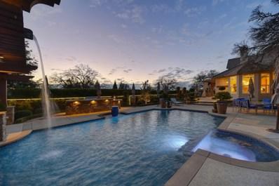 3140 Lennox Drive, El Dorado Hills, CA 95762 - MLS#: 18012632