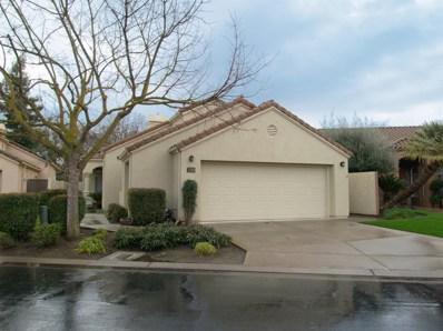2100 Belsera Drive, Oakdale, CA 95361 - MLS#: 18012646