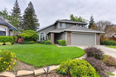 5622 Sickle Court Court, Elk Grove, CA 95758 - MLS#: 18012658