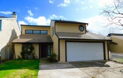 146 Saginaw Circle, Sacramento, CA 95833 - MLS#: 18012660